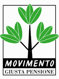 Movimentogiustapensione_logo